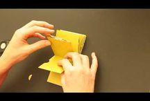 Scrapbooking and Crafts / Artsy Craftsy scrapbooking memory building ideas.
