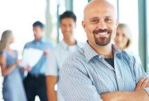 VCE Business Management Unit 1