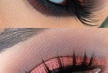 make-up♡