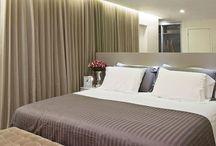HOME ❤ BEDROOM ❤ INSPIRATIONS