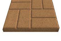 Mission Concrete Products