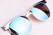 Sunglasses/ glasses