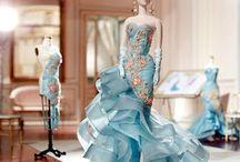 Barbie For Fashion Designers