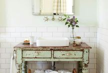 Maine Farmhouse Renovation / Remodeling ideas for our 1800's Farmhouse in Kenduskeag, Maine.