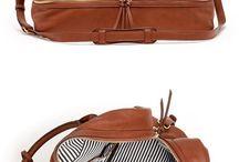 Bags/malas