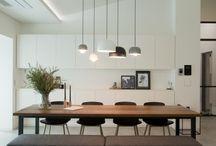 Minimal Furniture