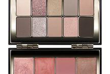 Holiday Beauty / It's our own sparkling wishlist.