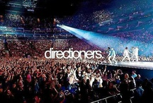 DIRECTIONERS / THE MOST DEDICATED AND CRAZY FANDOM IN THE WORLD!!! WE ARE THE BESTEST!!!