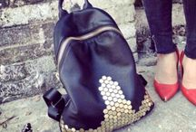 MyLuxGem Bags