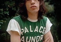 . Mick Jagger ❤️ .