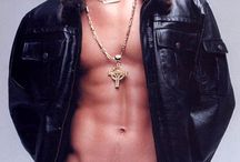 channing all over your tatum