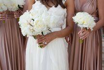 #Wedding time