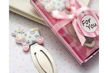 IDEAS BABY SHOWER Y BAUTIZOS / Personaliza con nuestras plantillas cualquier idea para tus fiestas de baby shower o de bautizo. ¡Atrévete!