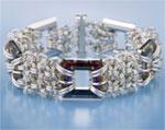 Jewelry / by Vee Felton Fields