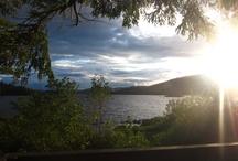 Long Lake, NY