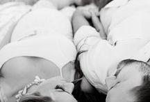 Maternity Photos / by Tiffany Belt