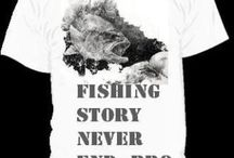 Kaos Mancing Fishing T Shirt / about kaos mancing or fishing t shirt mancing mania from Indonesia design at http://www.kailpancing.com/aneka-produk-sip/baju-mancing-seri-03