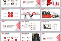 #powerpoint #templates #presentation #animation #backgrounds #pptwork.com #annual #report #business #company #design #creative #slide #infographic #chart #themes #ppt #pptx