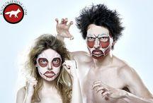 Our health care products - Nos produits Bien être / All body and face care from our online shop (cream, lotion, care mask .....) Tous les produits bien être de notre boutique (crème, lotion,masque de soin.....)