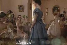School of Ladies - Ennie Smith book