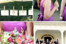 fall wedding | lynnvale studios / by Andrea Gagnon