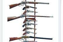 Denix Military repliki broni białej i palnej