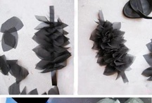 DIY_fashion