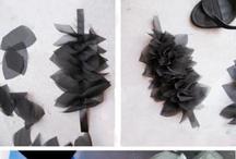 DIY_fashion