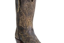 Love boots??