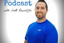 Fit Pro Podcast