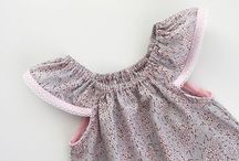 CHILDRENSWEAR | INSPIRATION