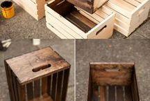 ξυλοκατασκευες