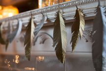 cinnamon winter
