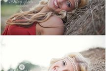 Photo editing / by Kathryn Kitsch