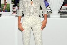 Solange knowles styles / All solange