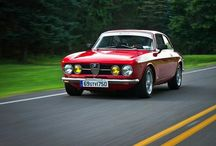 Cars collection / originals, overhauled, unique, elegant, stylish designs,