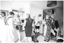 The Elvetham Hotel Hampshire Wedding Photographs