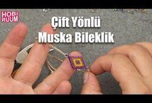 video miyuki