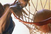 AAU Basketball Teams & Tourneys / by Danielle Thompson