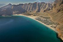 Six Senses Zighy Bay | Oman