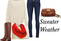 Fashion- Andrea
