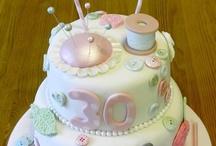 taart Barbara