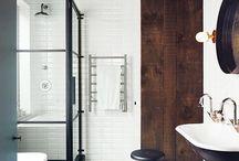 Home | Dream Bathroom