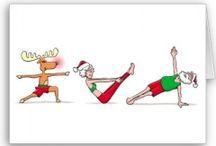 card Boze Narod Klub Eur Fitness