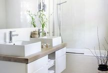 baño Sallent