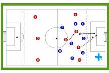 !! Artículos Entrenamientos Fútbol ¡¡