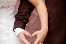 My work ~ weddings