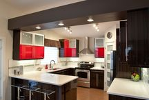 kitchens and More