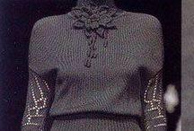 Cose da indossare maglia