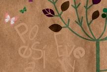 Poesía Everywhere / - Poesía en palabras, poesía en imágenes, «poesía everywhere», celebrando el Día Mundial de la Poesía 2012 -